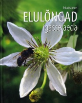 ELULÕNGAD igasse aeda (Clematis To Every Garden) by Erika Mahhov