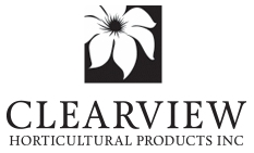 www.clearviewhort.com